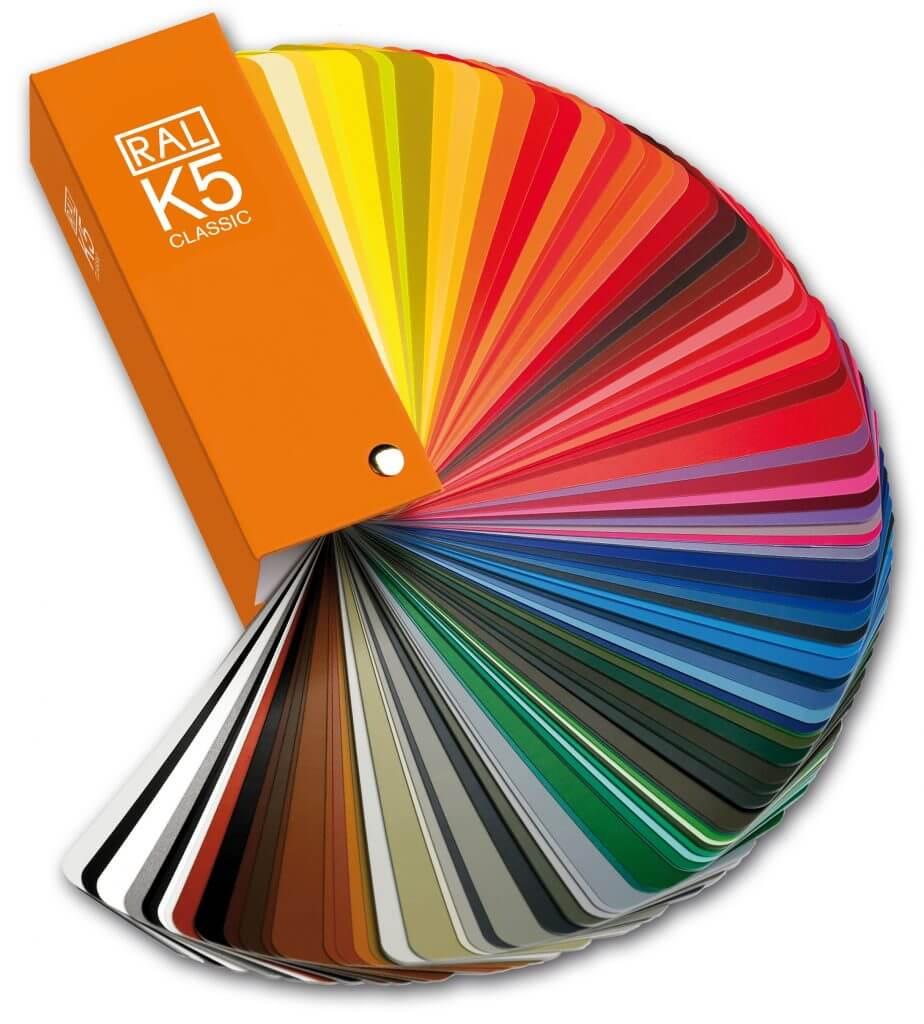 REl palete