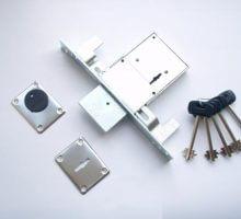 securemme-200360